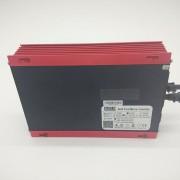 Solar Inverter (SPE) I10
