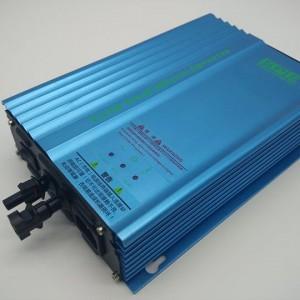 Solar Inverter (SPE) I3