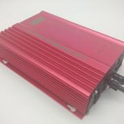 Solar Inverter (SPE) I5