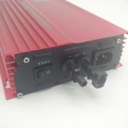 Solar Inverter (SPE) I7