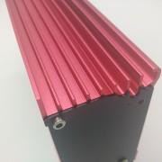 Solar Inverter (SPE) I9